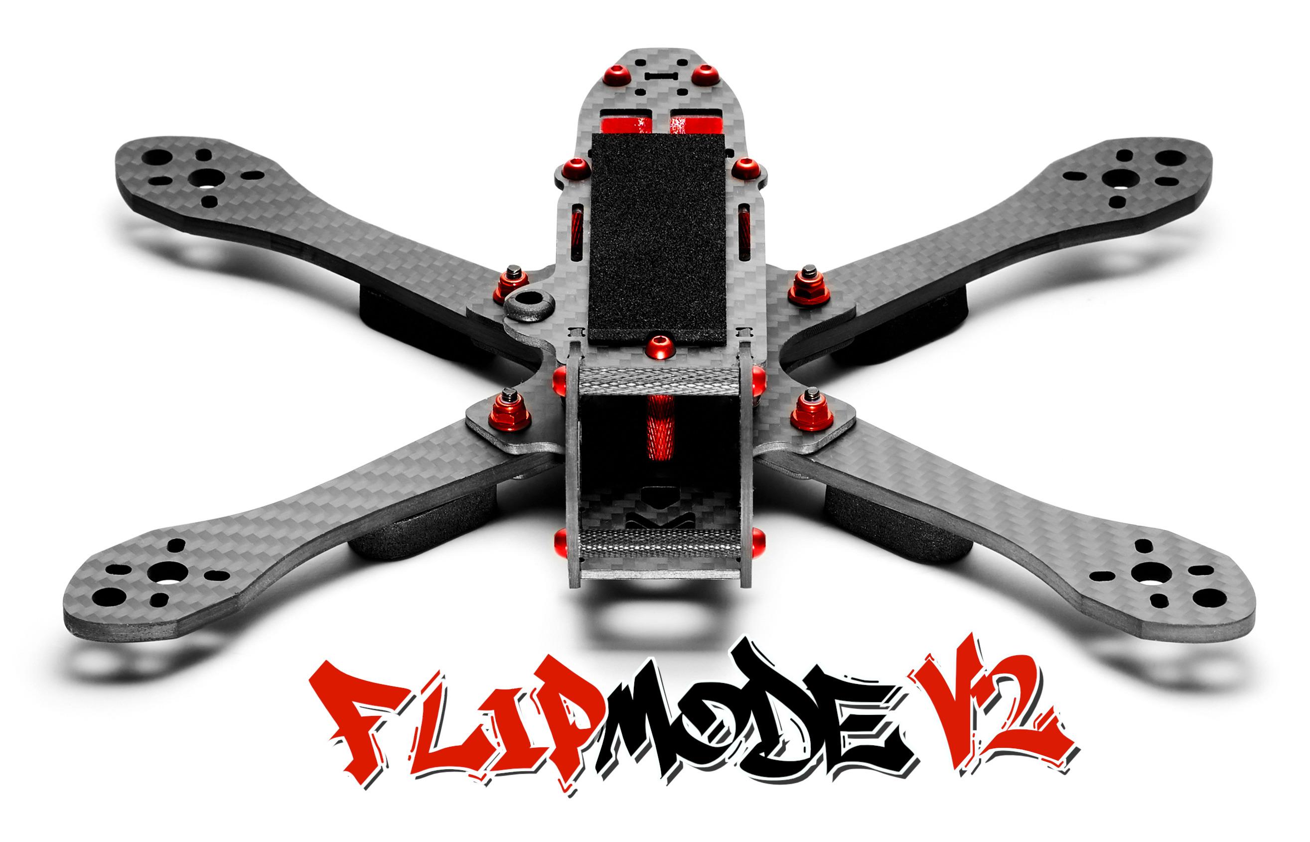 Flipmode Gian V2